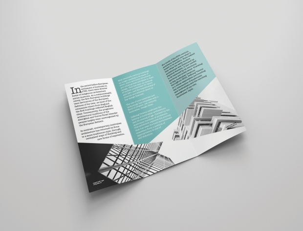 Brochure inside rgb