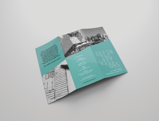 Brochure outside rgb