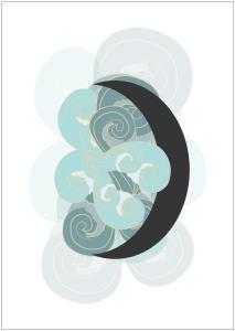 print1-16